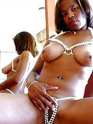 Ebony milfs, Ebony milf, Black girl, Ebony milf black
