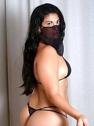 Arab ass, Thick ass, Arab boobs, Thick, Arab big ass, Ass arab