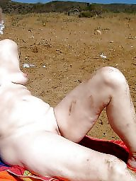 Nudist, Mature nudist, Nudists, Mature public, Mature nudists, Public mature