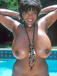 Ebony mature, Black mature, Mature ebony, Ebony big boobs, Big mature, Big black