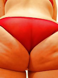 Mature ass, Mature big ass, Milf big ass, Big butt, Butt, Big ass mature