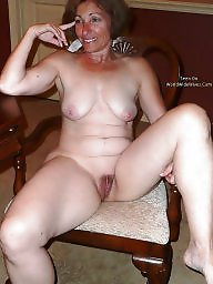 Bbw granny, Bbw mature, Mature bbw, Granny bbw, Grannies, Big granny