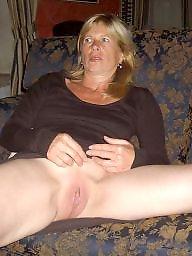 Mature anal, Anal mature, Milf anal, Anal milf