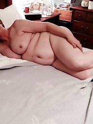 Granny, Old granny, Old grannies, Mature amateur, Granny amateur, Old mature