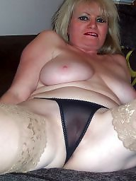 Hairy panties, Matures, Hairy matures, Hairy panty