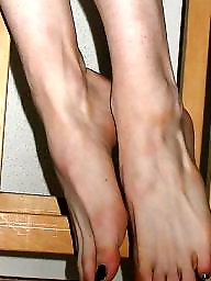 Nylon feet, Pantyhose, Stockings, Nylon, Legs, Feet nylon