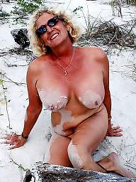 Rita, Public mature
