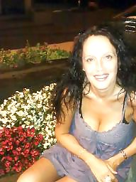 My mom, Hot wife, Hot mom, Friends mom, Hot moms, Sexy mom