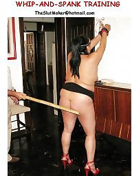 Train, Whipping, Spanking, Spank, Whip, Training