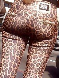 Jeans, Teen ass, Butt, Teen jeans