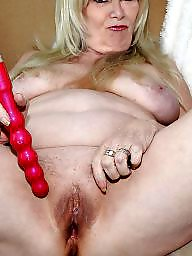 Mature, Mature mom, Milfs, Real mom, Mom mature, Amateur moms