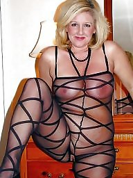 Mature clothed, Clothes, Clothed, Mature milf, Makeup