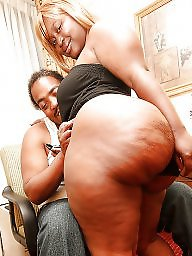 Asian, Ebony bbw, Bbw asian