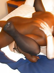 Swingers, Swinger, Wedding, Wedding ring, Wives, Milf interracial