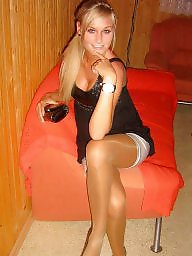 Teen pantyhose, Amateur pantyhose, Pantyhose teen, Teen stockings, Stockings
