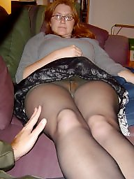 Pantyhose, Grannies, Mature pantyhose, Granny stockings, Stockings mature, Pantyhose mature
