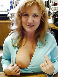 Mom, Mature boobs, Mature mom, Mom mature, Mom boobs