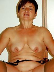 Milf tits, Mature tits, Dolls