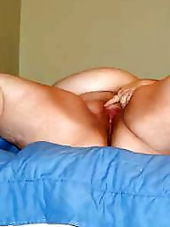 Spreading, Bbw spreading, Bbw spread, Spread, Shaved, Shaving