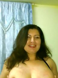 Egypt, Women, Muslim, Arab mature, Egypt milf, Arab milf