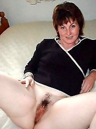 Sexy, Sexy mature, Mature amateur, Amateur mature, Sexy milf, Milf mature