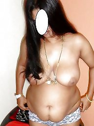 Asian milf, Bhabhi, Show
