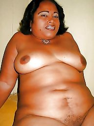Bbw latina, Latinas, Bbw asian, Black, Bbw latin