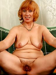 Mature pussy, Mature amateur, Milf pussy, Pussy mature, Matures pussy, Mature pussies