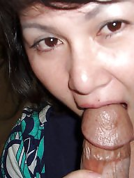 Asian mature, Japanese mature, Mature asian, Japanese wife, Mature japanese, Asian wife