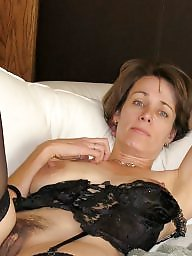 Mature lingerie, Granny stockings, Granny mature