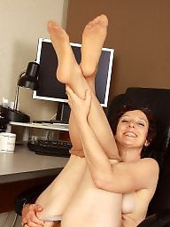 Hairy, Hairy mature, Old mature, Old hairy, Hairy milf, Old milf