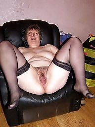 Bbw mature, Stocking, Bbw stockings, Mature stockings, Mature stocking, Bbw stocking