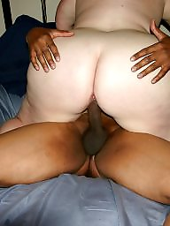 Bbw interracial, Amateur bbw, Interracial bbw, Interracial amateur, Hubby