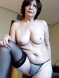 Pussy, Amateur pussy