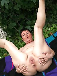 Hairy granny, Stocking, Granny hairy, Mature stockings, Granny stockings, Hairy mature