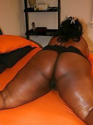 Ebony bbw, Black bbw, Ebony ass, Bbw black, Black bbw ass