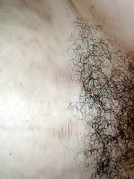 Hairy, Hairy mature, Friends, Hairy amateur mature, Hairy amateur, Amateur hairy