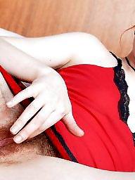 Redhead, Freckles, Redheads