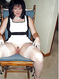 Captions, Cuckold, Cuckold captions, Cuckold caption, Femdom cuckold, Cuckolds