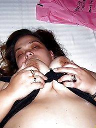 Fat, Bbw lesbian, Bbw sex, Lesbian bbw, Lesbian milf, Fat bbw