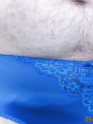 Panties, Panty, My wife, Amateur panties