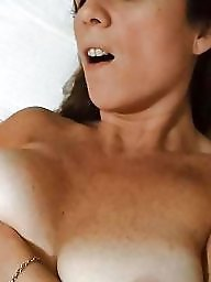 Old and young, Young and old, Girlfriend, Young amateur, Girlfriends, Amateur old