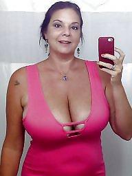 Mature, Mature milf, Big mature, Milf mature, Mature boobs, Mature big boobs