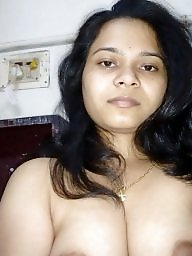 Huge boobs, Indians