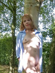 British, Granny amateur, British mature, Mature granny, British granny, Mature british