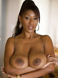 Ebony milf, Black tits, Ebony big boobs, Big black tits, Ebony milfs, Ebony big tits
