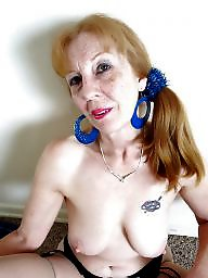 Granny, Grannies, Amateur granny, Hot mature, Mature granny, Amateur grannies