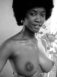 Black mature, Ebony mature, Mature ebony, Women, Ebony milfs, Ebony milf black