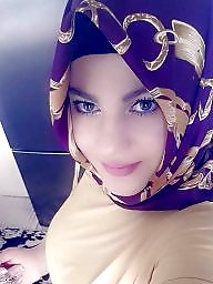 Turban, Turkish, Turkish hijab, Turkish turban, Turbans, Turkish milf
