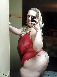 Ssbbws, Bbw boobs